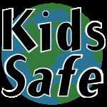 kidsafeworld (1)
